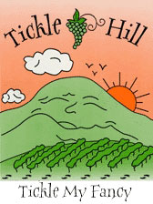 Tickle Hill Winery-Tickle My Fancy
