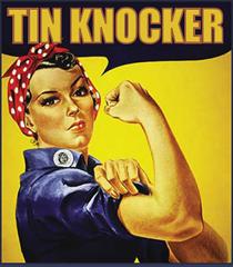 Tin Knocker Wines