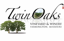 Twin Oaks Vineyard and Winery