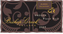 Urban Wineworks|Bishop Creek Cellars