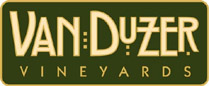 Van Duzer Vineyards - Oregon Wine