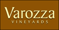 Varozza Vineyards - Napa Valley Wines