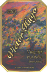 Victor Hugo Vineyards and Winery