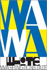 WAWA Wines-Red Blend