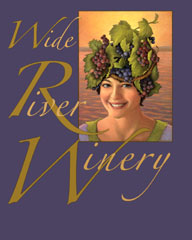 Wide River Winery-Sweet Justice
