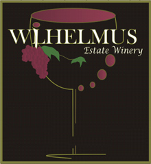 Wilhelmus Estate Winery