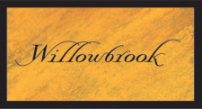 Willowbrook Cellars
