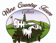 Wine Country Farm Cellars