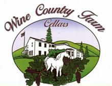 Wine Country Farm Cellars