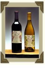 Winnett Vineyards