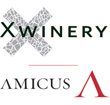 Amicus Cellars | X Winery