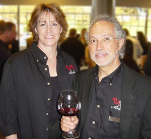 Ardiri Wine - winemakers