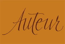 Auteur Wines and Vineyards