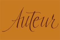 Auteur Wines and Vineyards