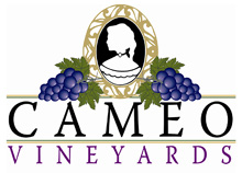 Cameo Vineyards - California