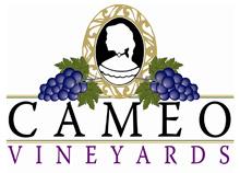 Cameo Vineyards - California