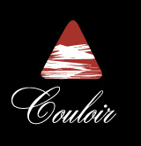 Couloir Wines