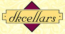 dkcellars-Merlot Rose