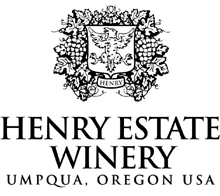 Henry Estate Winery
