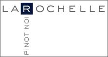 La Rochelle Winery - Pinot Noir