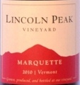 Lincoln Peak Vineyard and Winery-Nightfires