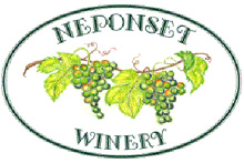 Neponset Winery