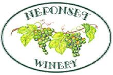 Neponset Winery