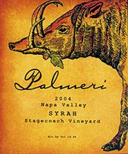 Palmeri-Syrah