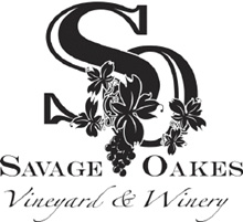 Savage Oakes Vineyard and Winery