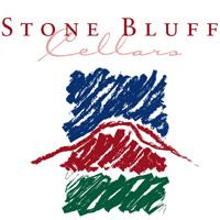 Stone Bluff Cellars
