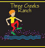 Three Creeks Vineyards