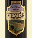 Vezer Family Vineyards