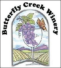 Butterfly Creek Winery