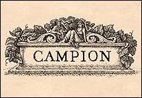 Campion Wines