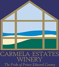 Carmela Estate Winery