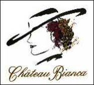 Chateau Bianca Winery