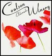 Coulson Eldorado Winery