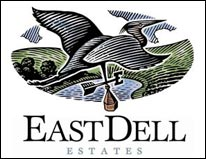 EastDell Estates