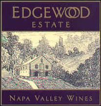 Edgewood Estate Winery
