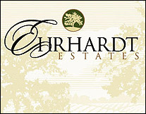 Ehrhardt Estates