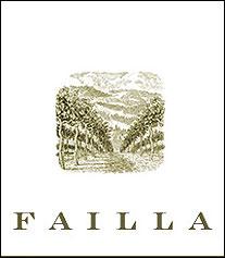Failla-Napa Valley
