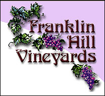 Franklin Hill Vineyards