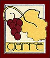 Garré Winery