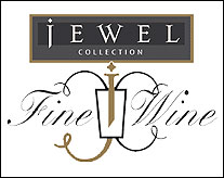 jewel collection wine