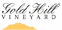 Gold Hill Vineyard