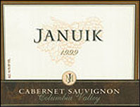 Januik Winery
