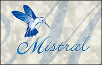 Mistral Estate Winery