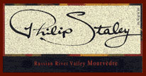 Philip Staley Vineyards and Winery