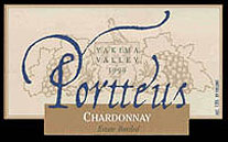 Portteus Vineyards