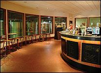 Prince Michel Vineyards and Winery - Virginia Wine